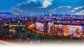 Bécs - Városi Barangolás