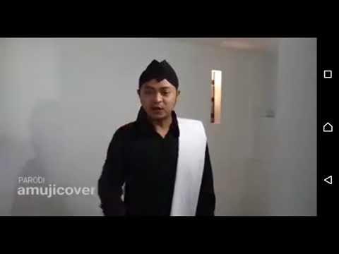 Duet Jaran goyang
