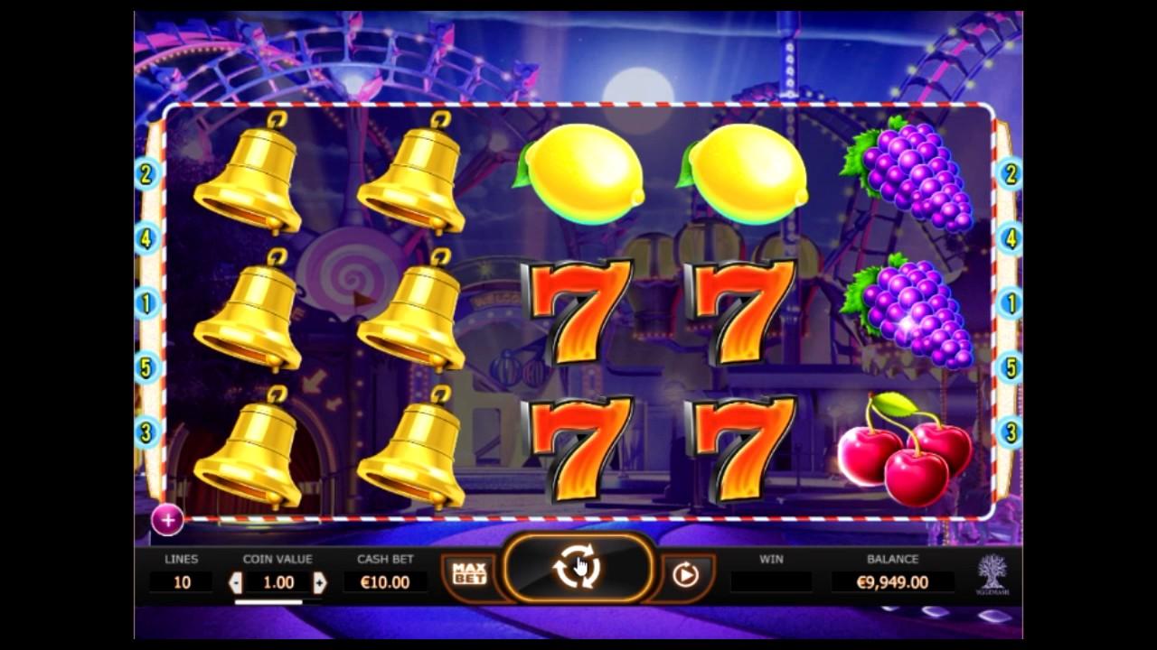 Игровой автомат Крейзи Манки играть бесплатно игровые