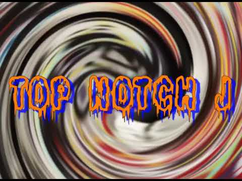 """Top Notch J """"Roll In Peace Freestyle"""" Music Video [Shot By GhostTown Pictures]"""