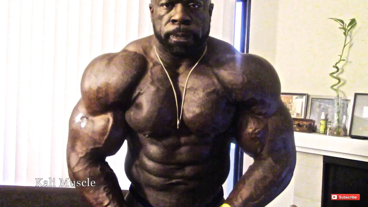 kali muscle height weightkali muscle wiki, kali muscle рост, kali muscle height, kali muscle wife, kali muscle age, kali muscle money and muscle, kali muscle стероиды, kali muscle prove em wrong, kali muscle steroids, kali muscle music, kali muscle prison, kali muscle real name, kali muscle gym is my girlfriend, kali muscle height weight, kali muscle trap, kali muscle instrumental, kali muscle chest, kali muscle african rhino, kali muscle shop, kali muscle get big