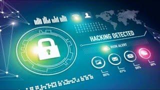 Cyber-Versicherungen - Fachinformationen von www.acteam.de