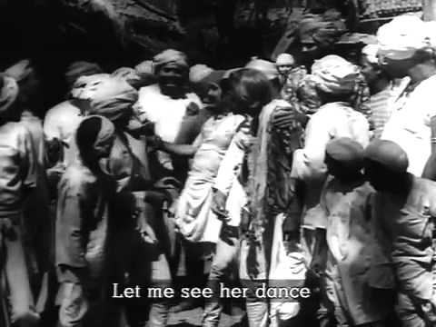 Pukar Public Domain Movies