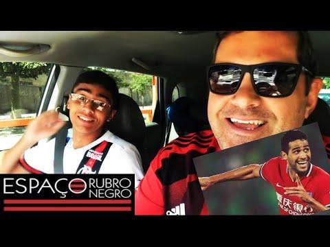 Pré-Jogo: Volta Redonda x Flamengo! Alan Kardec no Flamengo? Provável time do Mengão!