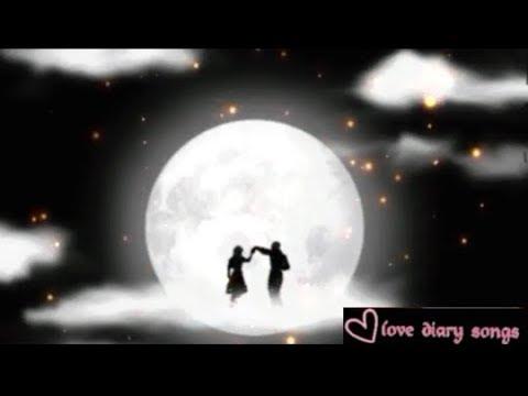 Ek Din Aap Yun Humko Mil Jayenge Lyrics