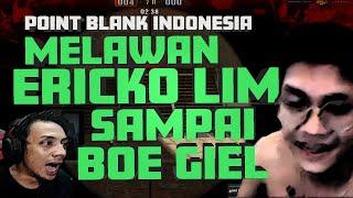 Download lagu Kalah Telak Dari ERICKO LIM | Point Blank Zepetto