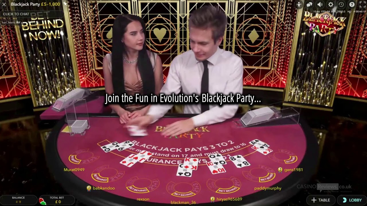 Online casino bonus no deposit needed, Casino las vegas