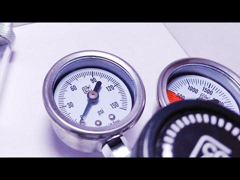 CO2Art Pro-Elite Series Regulator Kit Unboxing