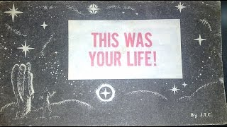 "Life after death ""This Was Your Life"""