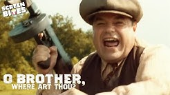 "The Feared George ""Baby Face"" Nelson 