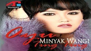 Ayu Ting Ting - Minyak Wangi (Karaoke)