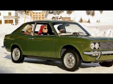 Hqdefault on Fiat 128 Sl