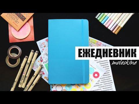 Купить смартфон Nokia 6700 Classic в Москве дешево