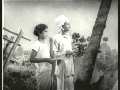PAARUDAPPAA PAARU SSKFILM016 MASTER SUBBIAH @ THIGHAMBARA SAAMIYAAR