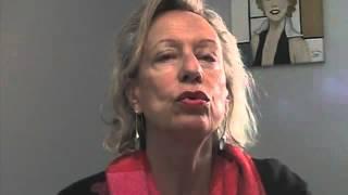 3 questions à Sophie Body-Gendrot, docteur en science-politique