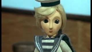 Прыжок (1980) мультфильм смотреть онлайн