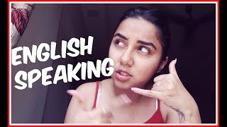 Speak English Effortlessly | #RealTalkTuesday