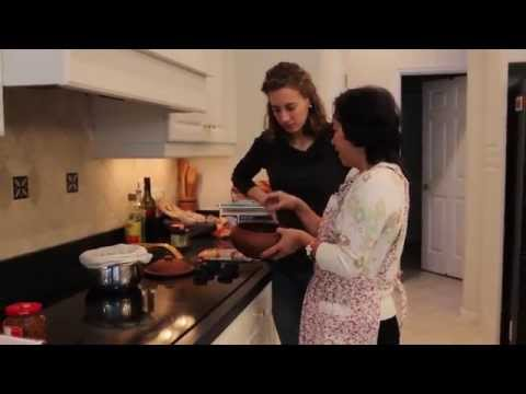 Episode 5    Yunnan Cuisine