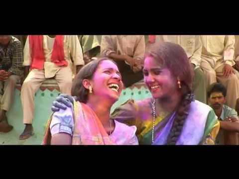 Gammatiha-Part 2 | लोकरंग अर्जुंदा | chhattisgarhi comedy film Gammatiha