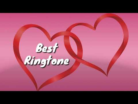 best romantic ringtone music download