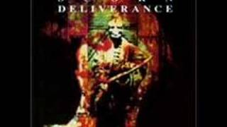Scorn - Deliverance