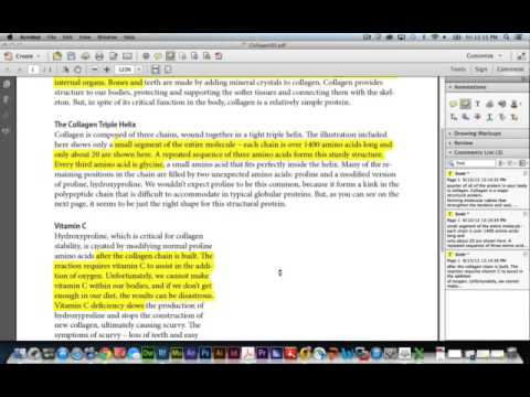george whitesides how to write a scientific paper