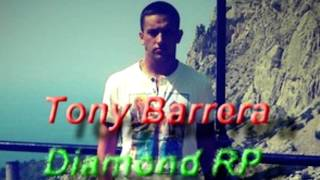 (GTA SAMP)Кто такой Tony Barrera,Andrey Ringo и El Capone,история и фото.ГА DRP,ARP,SRP