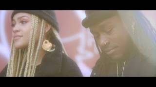 Safa Gaw - Dreams [Official Video]