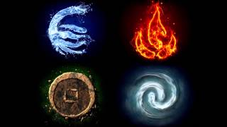 Avatar Soundtrack - Epic Music Mix | Aang & Korra | The last Airbender - The Legend of Korra