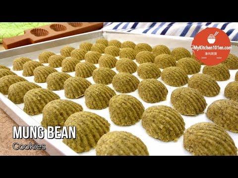 melt-in-mouth-mung-bean-(green-bean)-cookies-|-mykitchen101en