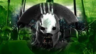 """JUGANDO Batalla por la Tierra Media 2 - """"El Abismo de Helm"""""""