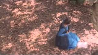 Oh Priye - Malayalam Movie Aniyathipravu Song uploaded by Sailesh V P