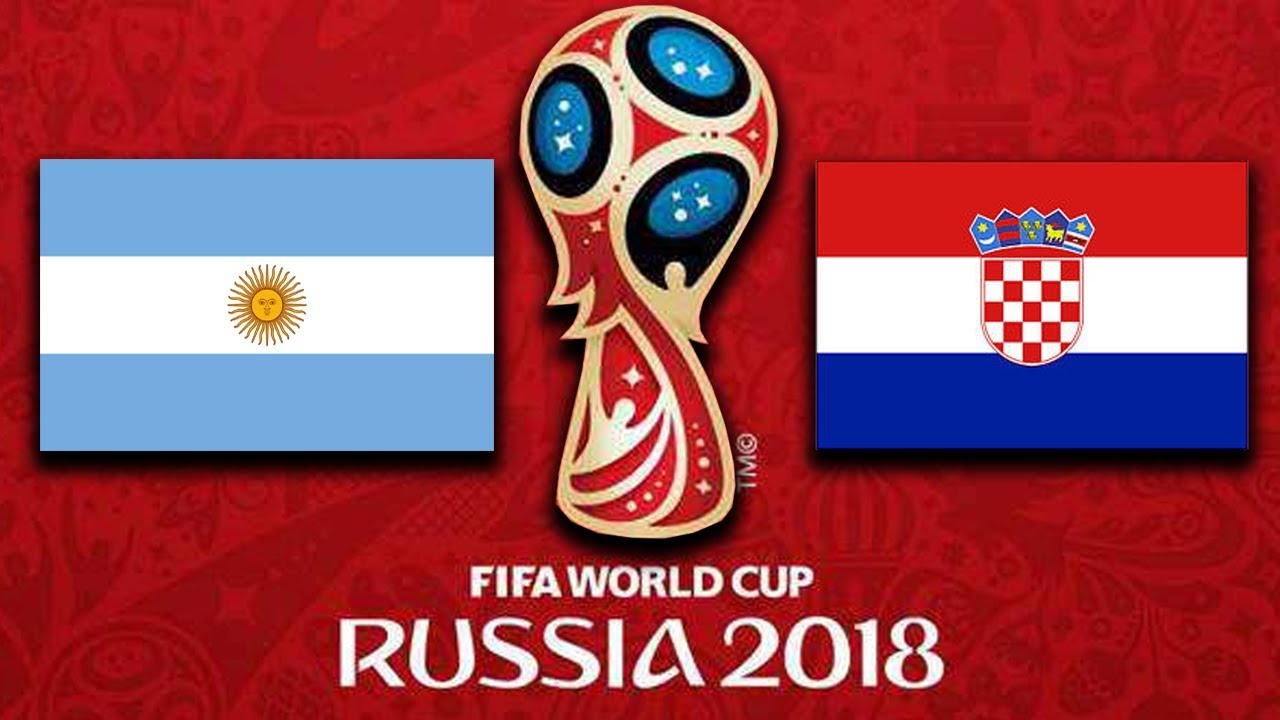 Prognose Argentinien Kroatien