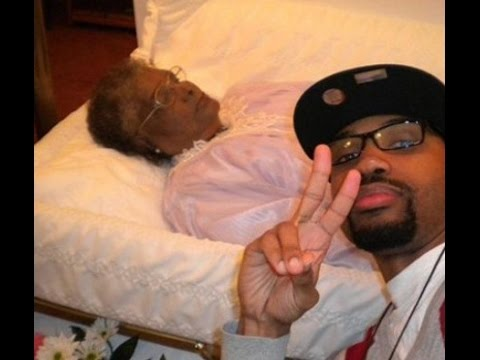 Image result wey dey for selfie at a funeral