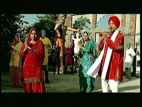 Sangat Puchh Di Nahar Singh Kehrna [Full Song] Doli Waajan Maardi