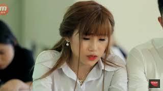 Kore klip Sen çağırırsan sevgilim bölüm 2