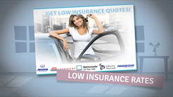 Get The Cheapest Insurance Quotes In Your Area By Zip Code