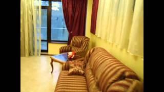 Продажа элитной квартиры в Ялте, 100м от пляжа(, 2012-04-24T04:04:13.000Z)