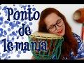 Ponto De Iemanjá Filha De Oyá mp3