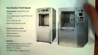 Popular Videos - Sterilization & Autoclave