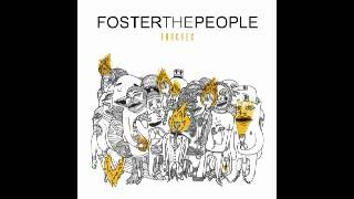Foster the People - Houdini [Full Instrumental by me]
