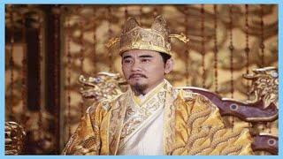 此人當了八年皇帝,且每年娶一個皇后,最終被女色所誤而亡國
