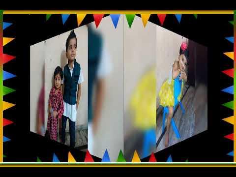 Happy Birthday To U Sonu Nigam Song