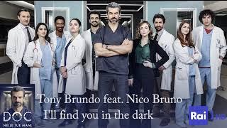 ❗ instagram di nico bruno: https://www.instagram.com/nico_bbrown/?hl=en ⬅️condividi il video a tutti i tuoi amici, in molti stanno cercando questa colonna so...