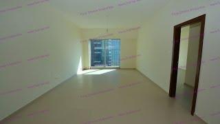 1br Apartment-the Gate Tower 1 - Al Reem Island, Abu Dhabi