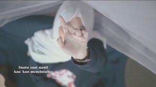 Download lagu Suatu Saat Nanti - Hanin Dhiya (Acoustic Version)