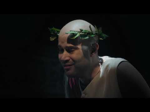 Gluck: Orfeo ed Euridice - Aria: Senza un addio? (Amanda Forsythe)из YouTube · Длительность: 5 мин20 с
