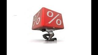Драконівська пеня та відсотки - чому ви їх сплачуєте?