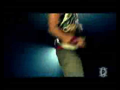 Tash feat Mischa Daniels Round And Round Electro Remix