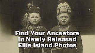 Now You Can See Photos Of America